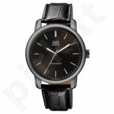 Vyriškas laikrodis Q&Q Q868J502Y