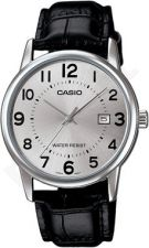 Laikrodis CASIO MTP-V002L-7
