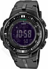 Vyriškas laikrodis Casio ProTrek PRW-3000-1AER
