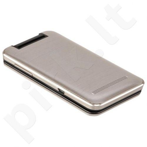 Alcatel 2012G Gold