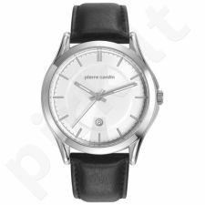 Vyriškas laikrodis Pierre Cardin PC107221F01