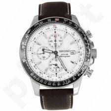Vyriškas laikrodis Seiko SSC013P1