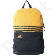 Kuprinė Adidas Sports Backpack Medium 3 Stripes AJ9402