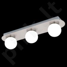 Sieninis / lubinis šviestuvas EGLO 95012 | MOSIANO
