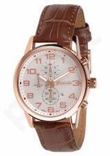 Laikrodis GUARDO 9099-6