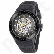 Laikrodis MASERATI R8821110001