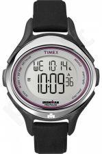 Laikrodis TIMEX IRONMAN ALLDAY 50-LAP T5K500