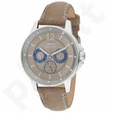 Moteriškas laikrodis SLAZENGER SugarFree SL.9.1277.4.03