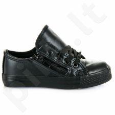 CZASNABUTY Laisvalaikio batai