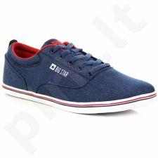 Laisvalaikio batai Big Star W174010