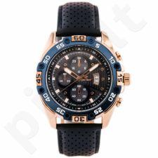 Vyriškas GINO ROSSI laikrodis GR8754MA
