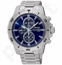 Vyriškas laikrodis Seiko SSC555P1