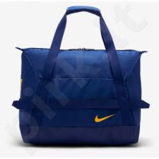 Krepšys Nike FC Barcelona Stadium Football Duffel Bag BA5421-485