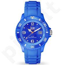 Vaikiškas, Moteriškas laikrodis Ice Watch 000125