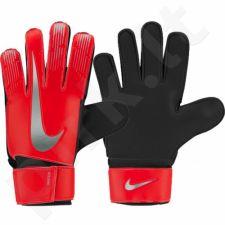Pirštinės vartininkams  Nike GK Match FA18 GS3370-657