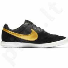 Futbolo bateliai  Nike Premier II Sala IC M AV3153-077
