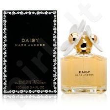 Marc Jacobs Daisy, tualetinis vanduo (EDT) moterims, 100 ml