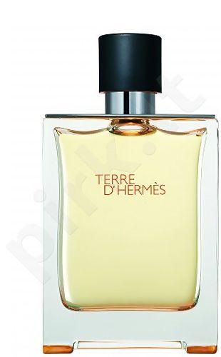 Hermes Terre D Hermes, 100ml, priemonė po skutimosi vyrams