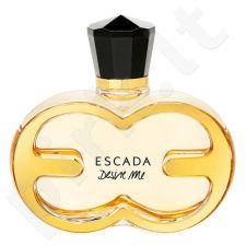 Escada Desire Me, kvapusis vanduo (EDP) moterims, 75 ml (Testeris)