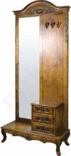 Prieškambario baldas 67458