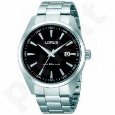 Vyriškas laikrodis LORUS RH999CX-9