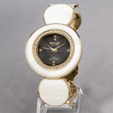 Moteriškas laikrodis Omax K005G23I