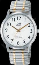 Vyriškas laikrodis Q&Q VY24J404Y