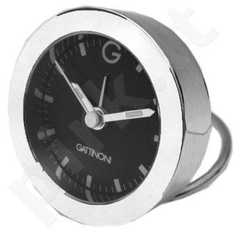 Laikrodis SVEGLIA GATTINONI