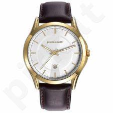Vyriškas laikrodis Pierre Cardin PC107221F03