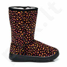 CNB Žieminiai auliniai batai