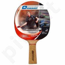 Raketė stalo tenisui DONIC Persson Line 600