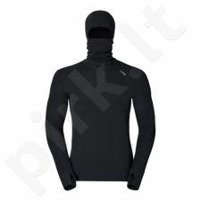 Marškinėliai termoaktyvūs ODLO M 152072/15000