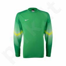 Marškinėliai vartininkams Nike Goleiro Jersey M 588417-307