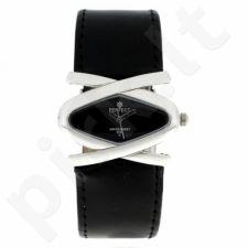 Moteriškas laikrodis PERFECT PRF-K06-038