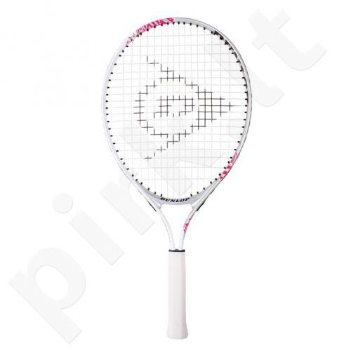 Lauko teniso raketė Force Junior (19