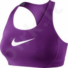 Sportinė liemenėlė treniruotėms Nike Victory Shape Bra W 548545-556