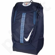 Kuprinė Nike Manchester City Allegiance Shield BA5036-410