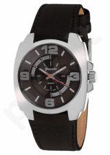 Laikrodis GUARDO 9109-1