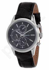 Laikrodis GUARDO S9877-1