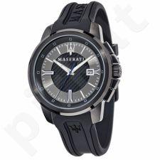 Laikrodis MASERATI R8851123004