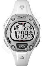 Laikrodis TIMEX SPORTS IRONMAN 30-LAP T5K515