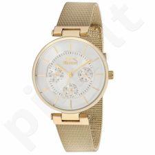 Moteriškas laikrodis SLAZENGER SugarFree SL.9.1324.4.04