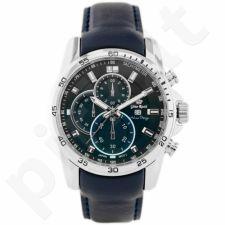 Vyriškas GINO ROSSI laikrodis GR9753M