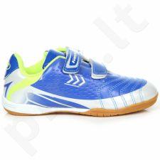 Sportinai batai Hasby