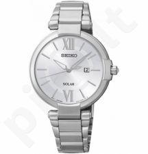 Moteriškas laikrodis Seiko SUT153P1