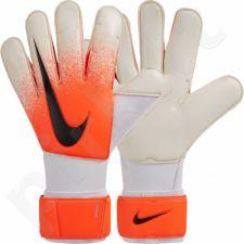 Pirštinės vartininkams  Nike GK GRP3-SU19 M GS3374-100
