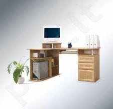 Kompiuterio stalas Gufi P