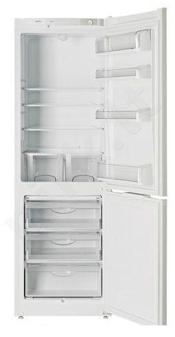 Šaldytuvas Atlant XM 4721-100