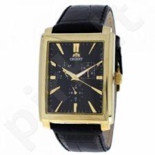 Vyriškas laikrodis Orient FUTAH002B0