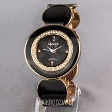 Moteriškas laikrodis Omax K005R22I